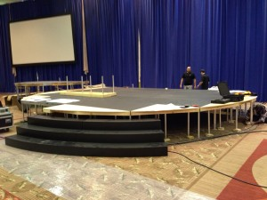 29ft-diameter-round-stage