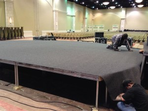 29ft-diamter-stage-carpet