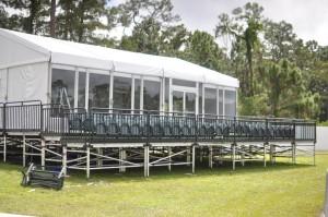 Tent Flooring Rental & Tent Flooring Rental   Orlando Stage Rental - Rent Portable Stages ...