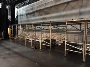 performance-staging-under-structure-8ft-tall