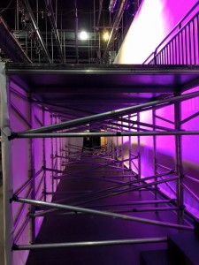performance-staging-under-structure-8ft-tall2